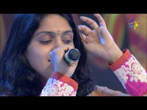 Xxx Mp4 Madhura Madhura Song Harini Tippu Performance Super Masti Rajahmundry 5th March 2017 3gp Sex