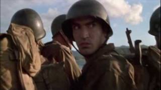 The Thin Red Line - Trailer - (1998) - HQ