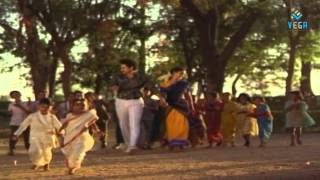 Suman's 20 VA Shatabdam Telugu Movie Songs - Naa Prema Navaparijatham Song