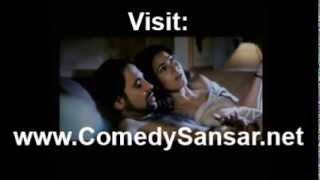 Unforgettable Hindi Movie Trailer (www.ComedySansar.net)