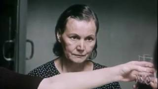 فیلم سیتمایی بازگشت دوبله فارسی