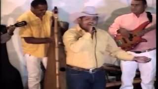 ALi Cabello - Cajón De Arauca Apureño