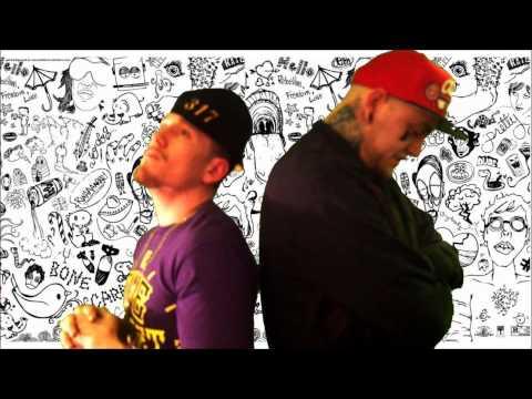 Xxx Mp4 FUK EM HARD By Big Skitz Ft Jimi Inphinty 3gp Sex