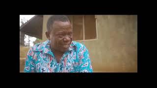 Simu Ya Marehemu Part 1 - Mzee Majuto & Mzee Jengua (Official Bongo Movie)