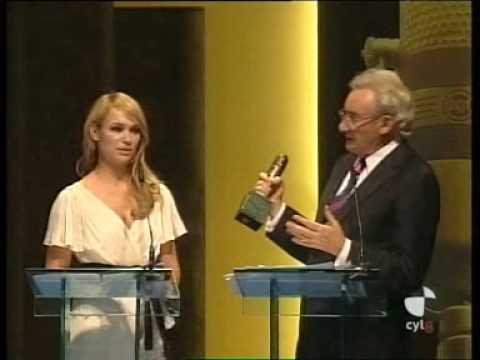 Xxx Mp4 Patricia Conde En Los Microfonos De Oro 3gp Sex