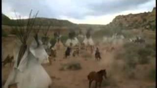 Comanche Moon Clip9