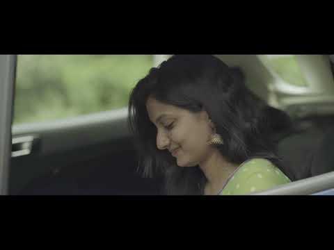 Xxx Mp4 അമ്പത്താറ് The 56th Malayalam Shortfilm Calicut Medical College 2012 MBBS Batch 2018 3gp Sex