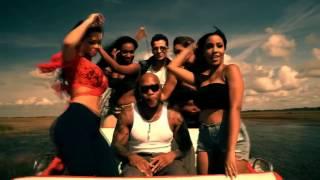 La Bouche – Sweet Dreams (Tokito Sasha Summer Ibiza Dance Remix)