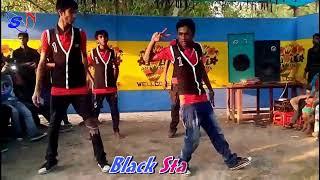 Video song, Dance of Bangladesh,Blackstar,
