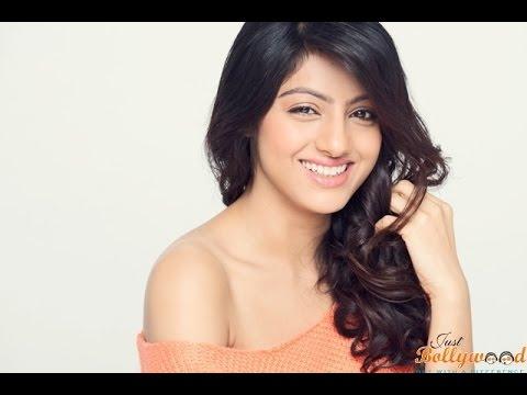Xxx Mp4 Deepika Singh As IPS Sandhya Sooraj Rathi REAL LIFE PHOTO Diya Aur Baati Hum 2016 3gp Sex