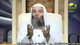جميع حلقات برنامج جبريل يسأل والنبى صلى الله عليه وسلم يجيب الحلقة77