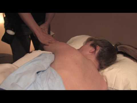Xxx Mp4 Prenatal Massage Techniques Pregnancy Parenting ModernMom 3gp Sex