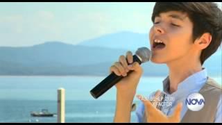 X Factor       VBOX7