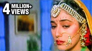 Premalayam (Hum Aapke Hain Koun) - 14/14 - Salman Khan & Madhuri Dixit