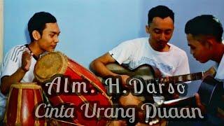 Darso ft. Astria - Cinta Urang Duaan (Cover Sunda)