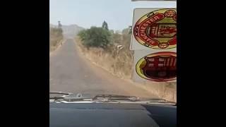 Ethiopia Assosa