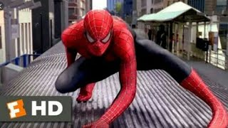 Despacito Hindi version spiderman