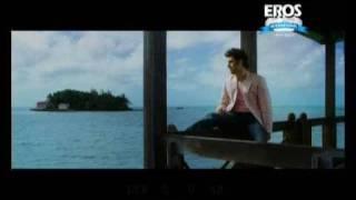 Aksar (Song Trailer) | Hijack | Esha Deol & Shiney Ahuja