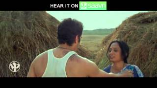 Jeev Pisatala   Video   Hot Intimate   Marathi Songs   Partu Movie   Saurabh Gokhale   YouTube 720p