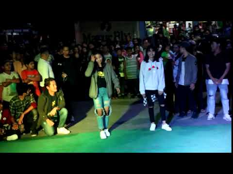 Xxx Mp4 New Nepali Sexy Xxx Hot Girl Vral Dance 2019 3gp Sex
