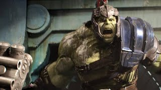 Hulk 3 official Trailer 2017 HD ||  Avenger 3 Official Film Trailer