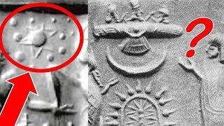 ألواح تكشف أسرار الحضارة السومرية في العراق l من علم السومريين