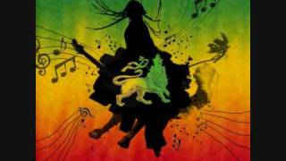 Tribal Seeds-Dawn Of Time