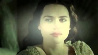 Merlin S03E07
