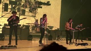 Phoenix - Fior Di Latte | Miami | Live 5/12/17