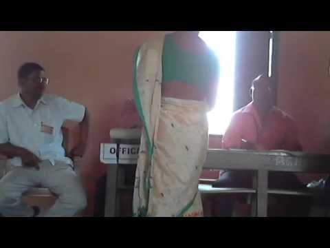Webcasting for PS 81 Baguan Girls M.E.S, 38 Goalpara Assam(Pt- II)