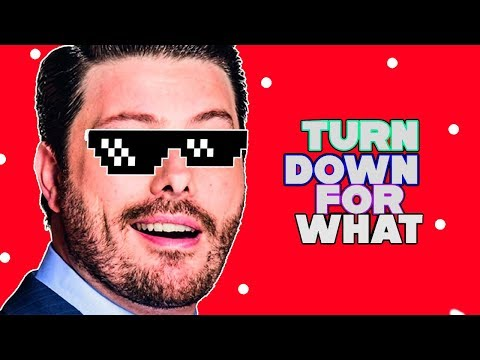 Xxx Mp4 TOP 10 TURN DOWN FOR WHAT DO THE NOITE 3gp Sex