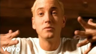 Eminem - My Name Is (Dirty Version)
