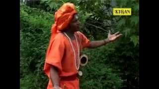 Latest Baul Gaan 2014   Amar Mone Meneche   Kishore Bandhu