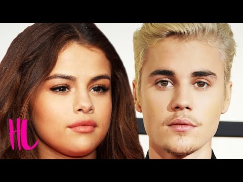 Xxx Mp4 Selena Gomez Reacts To Claim She S Only Had Sex With Justin Bieber 3gp Sex