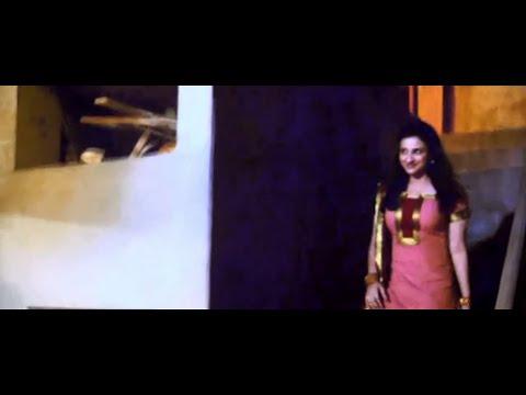 Xxx Mp4 Parineeti Chopra Big Boobs In Tight Suit 3gp Sex