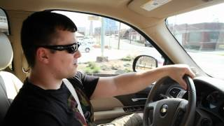 Ranger Up Presents: Shit Veterans Don't Say