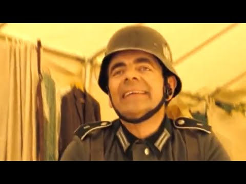 Xxx Mp4 Yes Sir Funny Clips Mr Bean Official 3gp Sex
