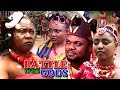 Download Video Download Battle Of The Gods Season 2 - (New Movie Alert) 2018 Latest Nollywood Epic Movie | 2018 Drama Movies 3GP MP4 FLV