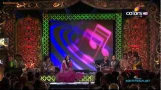 Pyar ka pehla khat HD by Richa Sharma in Jagjit Singh Yaadon Ka Safar post HiteshGhazal