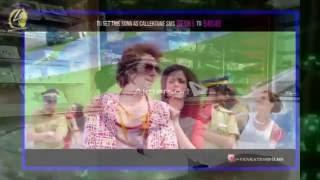 Besh Korechi Prem Korechi Remix Video Tapori Mix DJ Rasel Janbe HDBDMusic25 Info
