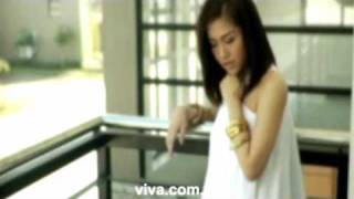 """(HD) """"This Time I'll Be Sweeter"""" Music Video by Rachelle Ann Go"""