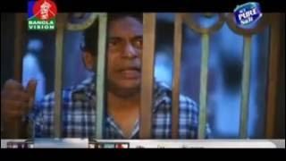 Mosaraf korim pare o ...funny clip