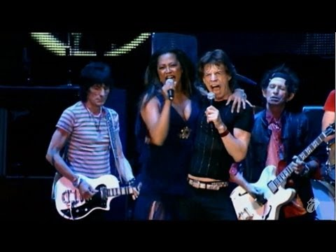 Xxx Mp4 The Rolling Stones Gimme Shelter Live OFFICIAL 3gp Sex