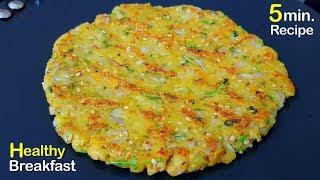 पोहा का बना ऐसा लाजवाब टेस्टी नाश्ता जो आपको दिनभर की एनर्जी देगा /Poha Nasta Recipes Easy