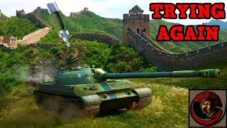 Wargame: Red Dragon - CHINA WILL FALL!! (lie)