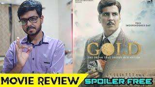 GOLD+Movie+Review+%28+Spoiler+Free+%29++By+Crazy+4+Movie+%7C+Akshay+Kumar+%7C+Mouni+Roy+%7C+Kunal+Kapoor
