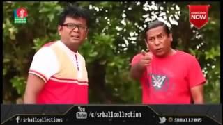 হাসতে থাকুন আনলিমিটেড Mosharraf Karim Funny Video|Mosharraf Karim new funny video 2017