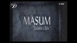 ŞEHİDİN OĞLU Film'De Çalan Fon Müziği Kanal 7