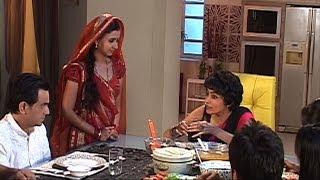 Watch Lajjo's (Sana Amin Sheikh) Special Interview - Exclusive