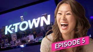 K-Town S1, Ep. 5 of 10: